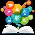 Oktatóprogramok