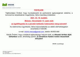 felhivas-1