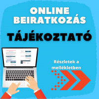 online be